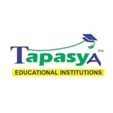 Tapasya CA Academy - Lakdikapul - Hyderabad Image