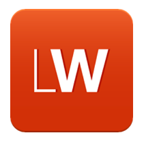 Learnwise Image