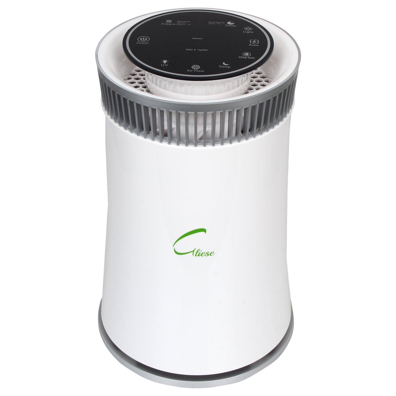 gliese magic 24 watt hepa room air purifier reviews gliese magic 24 rh mouthshut com
