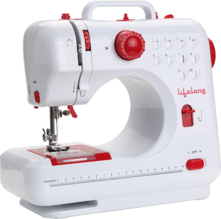 SEWING MACHINES Reviews And Ratings MouthShut Fascinating Brother Sewing Machine Dealers In Kerala