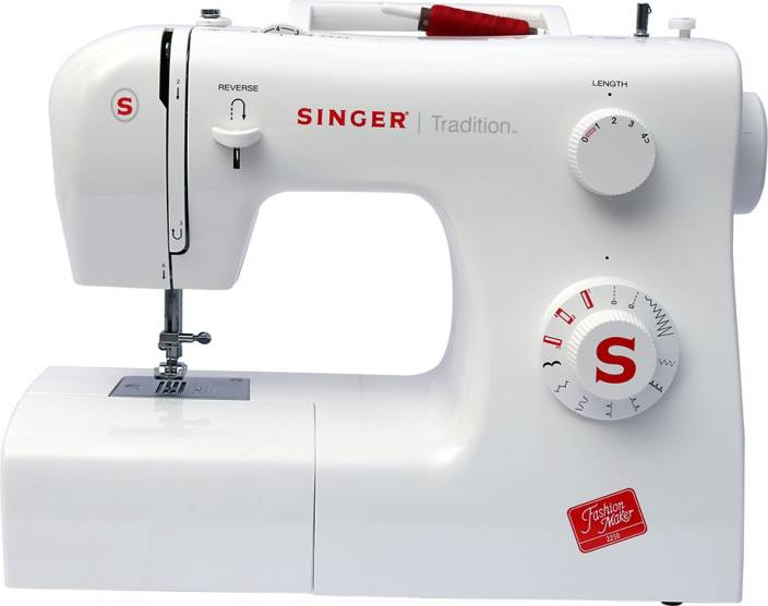 SINGER 40 TRADITION EMBROIDERY SEWING MACHINE Reviews SINGER 40 Amazing Singer Tradition Sewing Machine Reviews