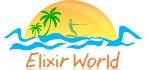 Elixir World Tours - Bhopal Image
