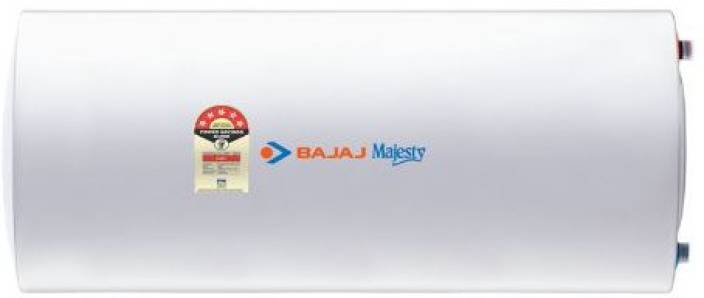 Bajaj Majesty 15Gmh 15 L 2000 W Storage Water Heater Image