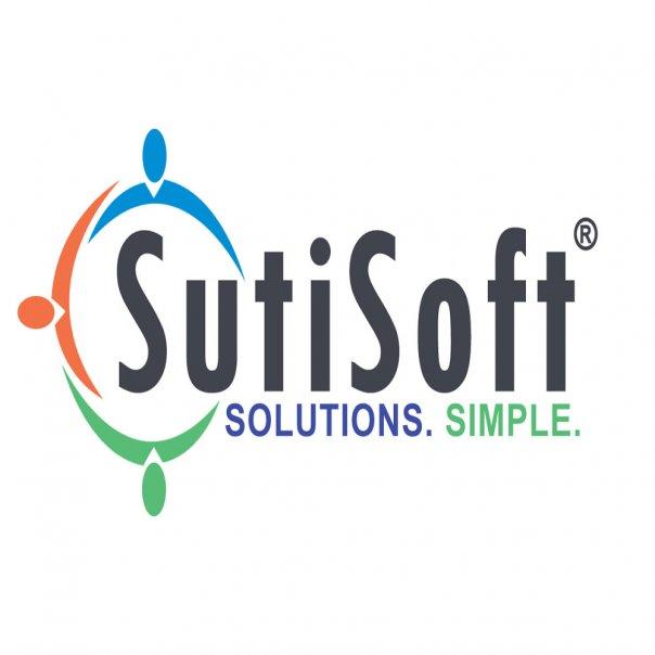 SutiSoft Spend Management Software Image