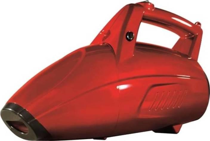 Eureka Forbes Super Clean Dry Vacuum Cleaner Reviews