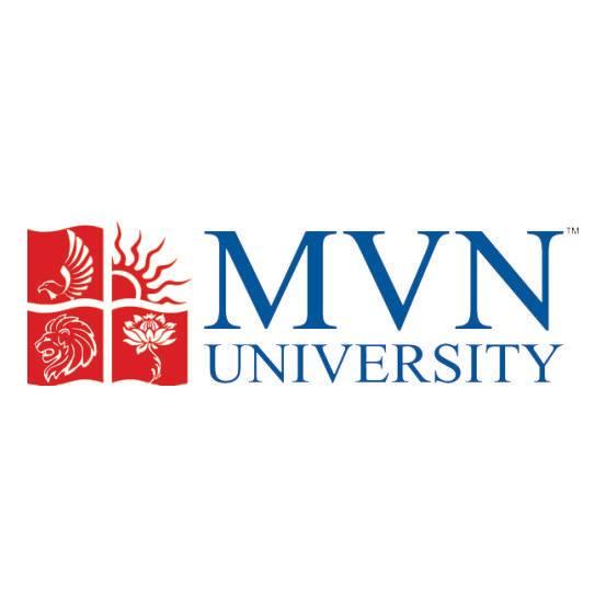 MVN University Image