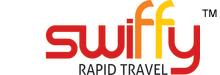 Swiffy Cabs Image