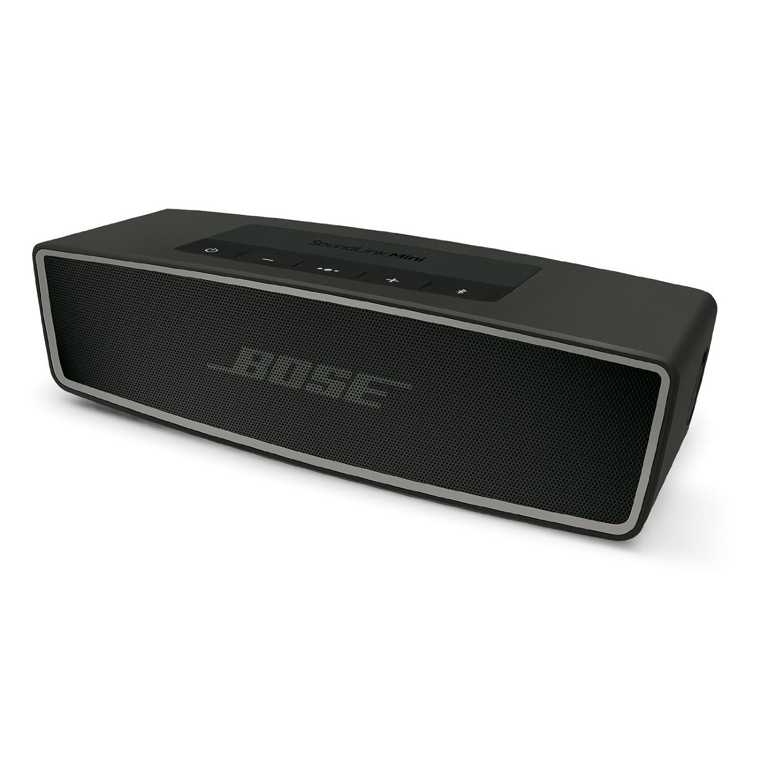 Bose SoundLink Mini II Wireless Bluetooth Speaker Image