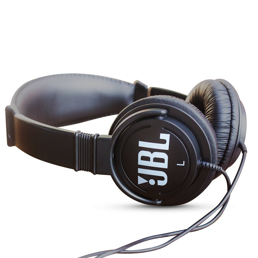 JBL C300SI ON-EAR DYNAMIC WIRED HEADPHONES Reviews, JBL C300SI ON ...