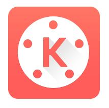 KineMaster Image