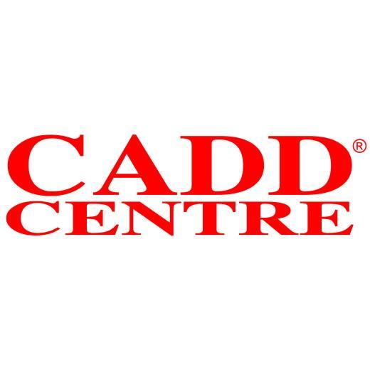CADD Centre - Gajraula Image