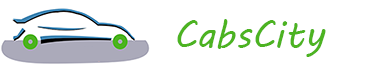 Cabscity Image