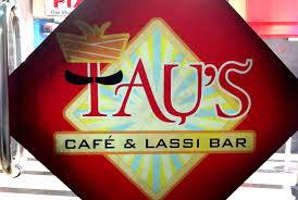 Tau's Cafe & Lassi Bar - Palam Vihar - Gurgaon Image