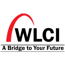 Best Colleges For Fashion Designing Wlci Wlci College Delhi Consumer Review Mouthshut Com