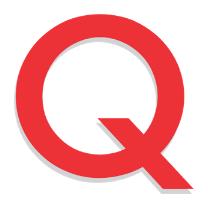 Qzaap Image