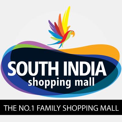 South India Shopping Mall - Patny - Secunderabad Image