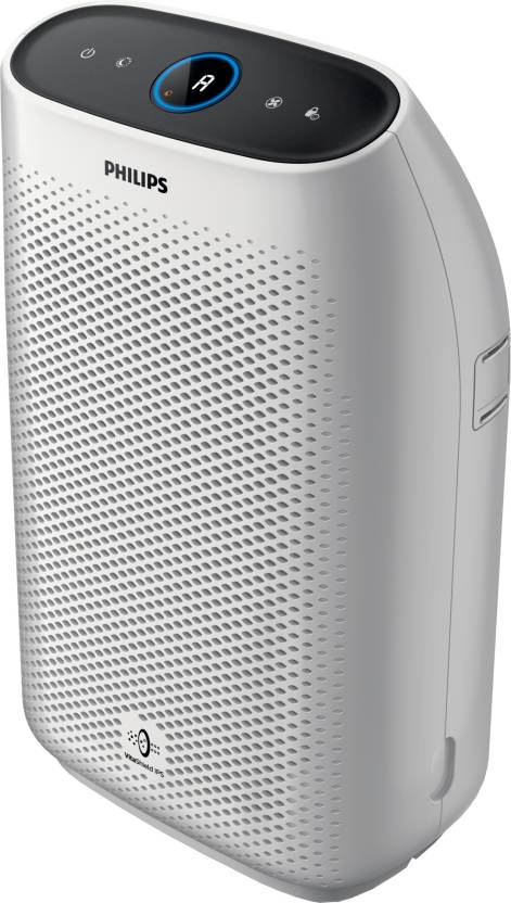 Philips AC1215/20 Portable Room Air Purifier Image