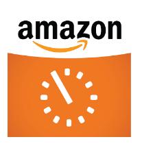 Amazon Now Image