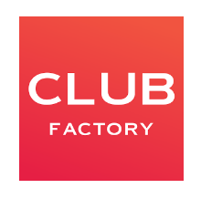 7eddb4d2f371 CLUB FACTORY Reviews