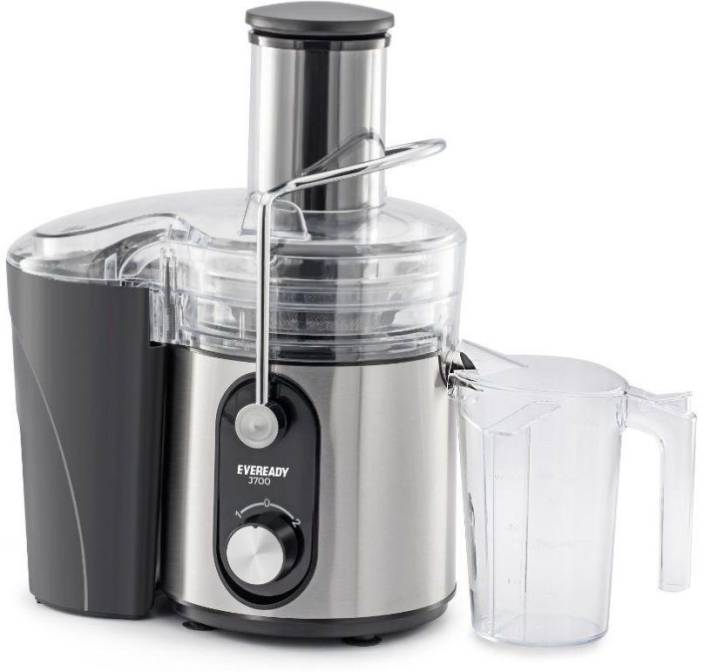 EvEREADY J700 SLOW JUICERS 700 W JUICER Reviews, EvEREADY J700 SLOW JUICERS 700 W JUICER Price ...
