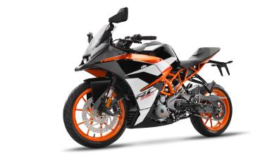 ktm rc 390 2017 reviews price specifications mileage. Black Bedroom Furniture Sets. Home Design Ideas