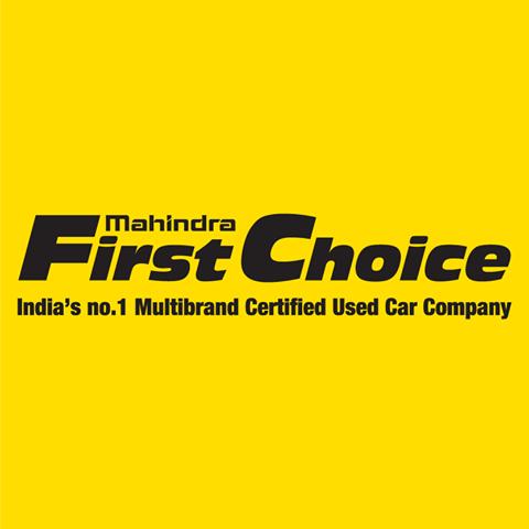 Mahindra First Choice - Udaipur Image