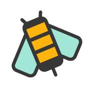 Streetbees Image