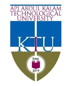 APJ Abdul Kalam Technological University Image