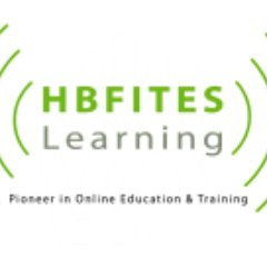 HBFITES Online Education & Training - Bangalore Image