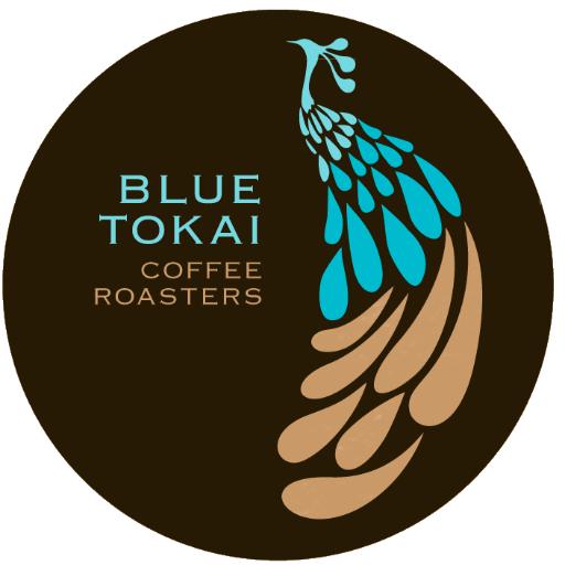 Blue Tokai Coffee Roasters - Mahalaxmi - Mumbai Image