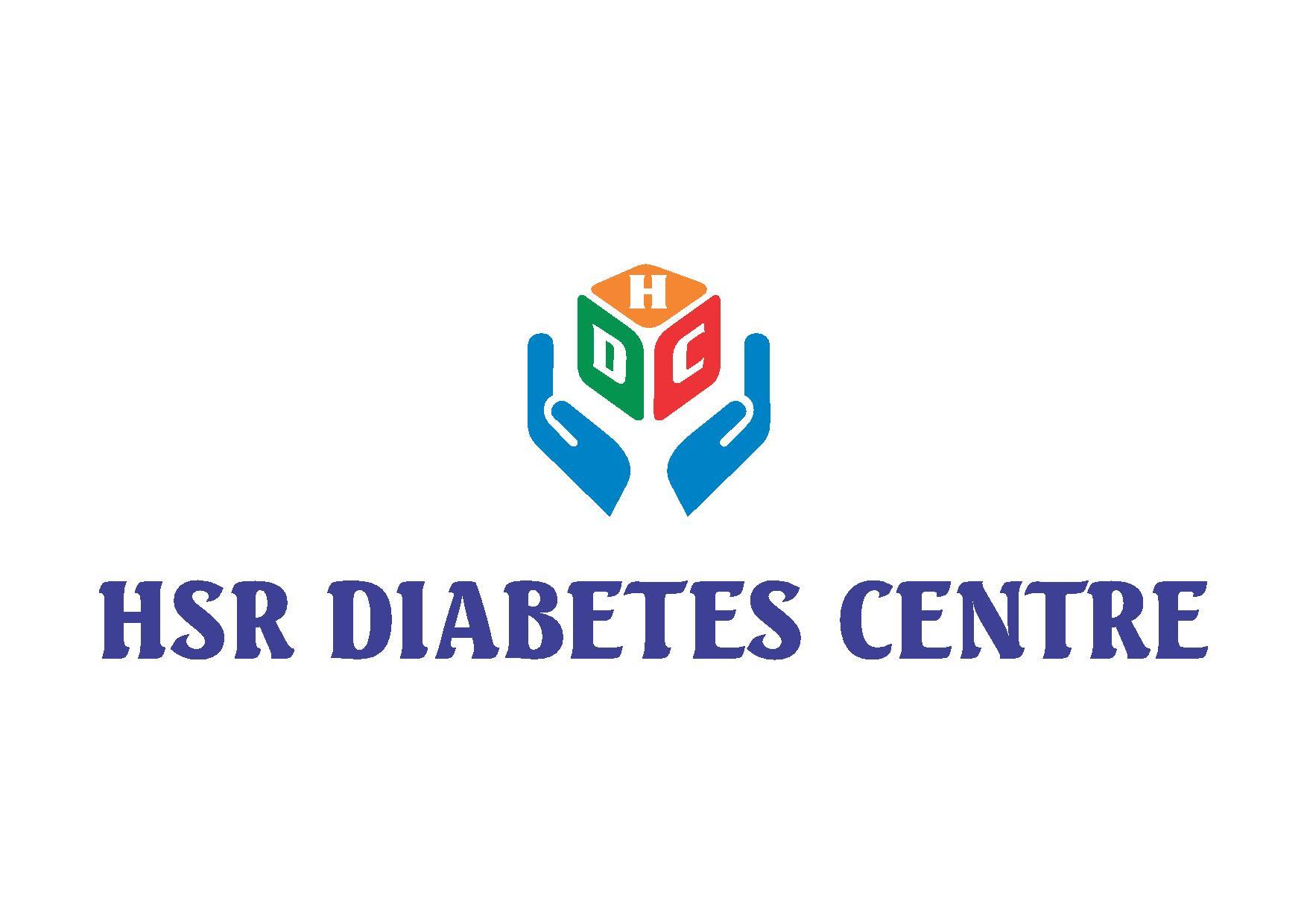 Hsr diabetes and diagnostic centre hsr layout bangalore reviews hsr diabetes and diagnostic centre hsr layout bangalore image reheart Choice Image