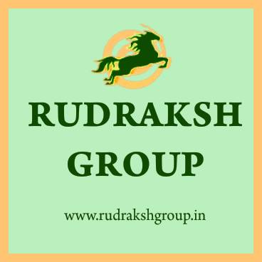 Rudraksh Group Overseas Solutions - Mohali Image