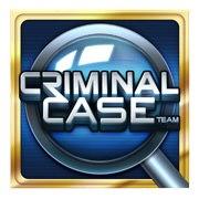 Criminal Case Image