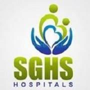 Sri Guru Harkrishan Sahib Hospital - Sohana - Mohali Image