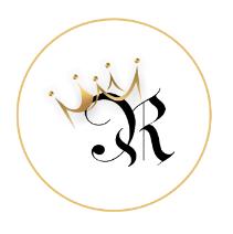 Royal Trove Image