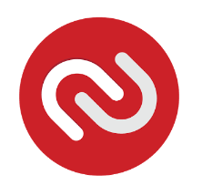 Authy Image