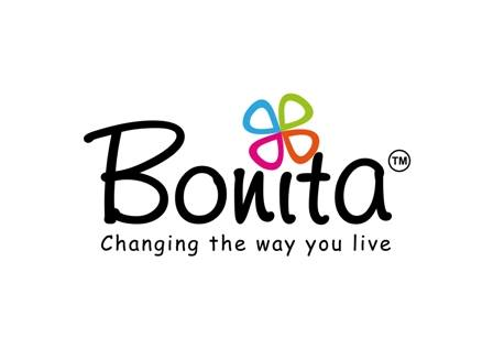 Bonitaindia.com Image