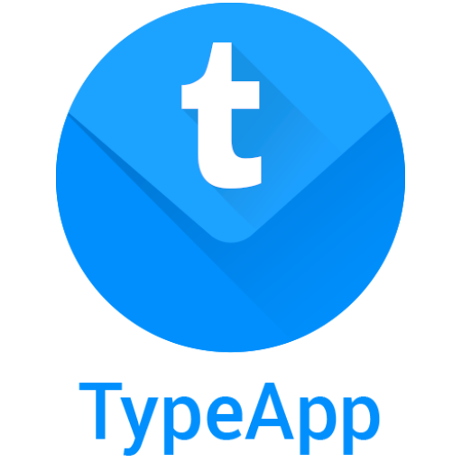 TypeApp Image