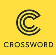 Crossword - Jaipur Image