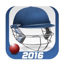 Cricket Captain 2016 Image