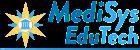 MediSys Edutech Image