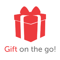 Gift On The Go! Image