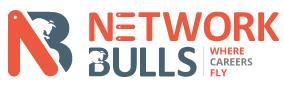 Network Bulls - Gurgaon Image