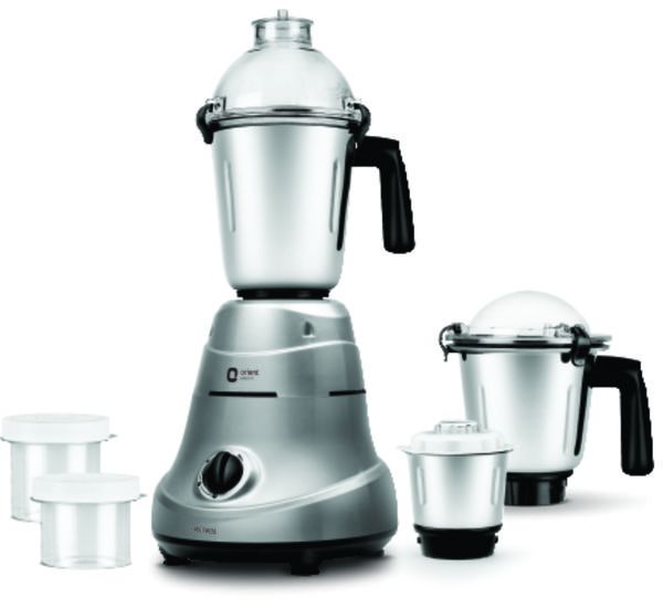 Orient Electric Mixer Grinder MG7502G Image
