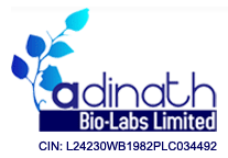 ADINATH BIO-LABS LTD Reviews, Employee Reviews, Careers ...