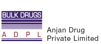 Image result for Anjan Drug