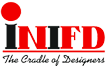 INIFD - Hamirpur Image
