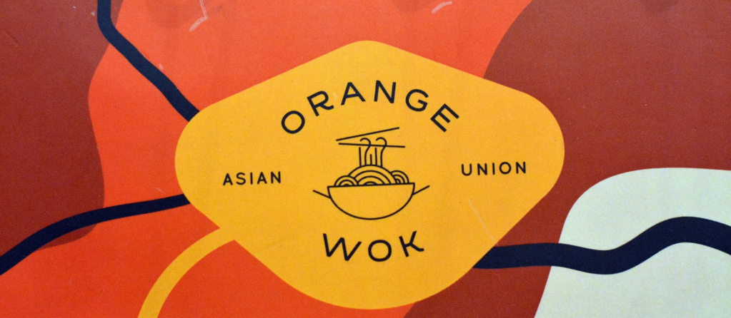 Orange Wok - Thuraipakkam - Chennai Image