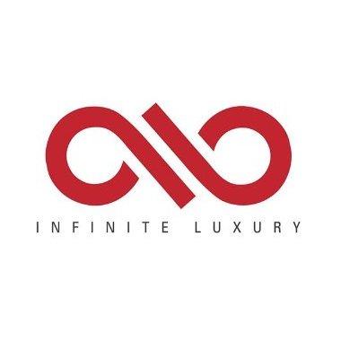 Infinite luxury brands pvt ltd reviews employer reviews careers infinite luxury brands pvt ltd image voltagebd Choice Image