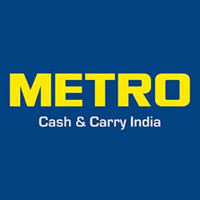 Metro Cash And Carry India Pvt Ltd Image